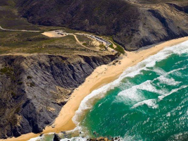 praiacastelejo algarve.jpg