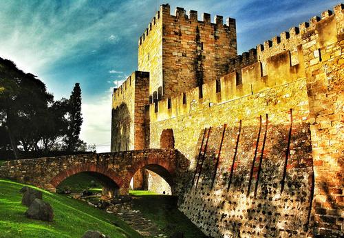 castelo-de-sao-jorge_5884211.jpg