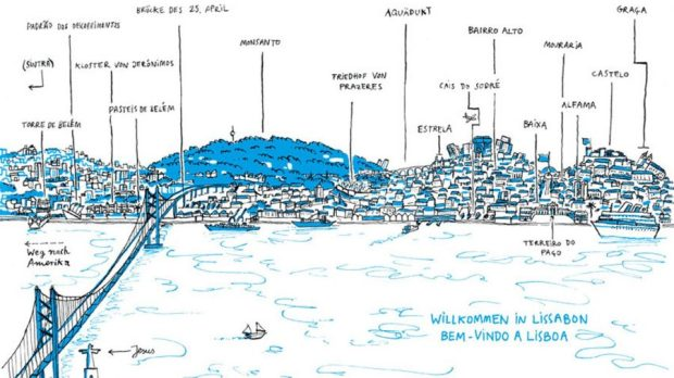 lissabon-im-land-am-rand-panorama-100-_v-gseagaleriexl-900x506.jpg