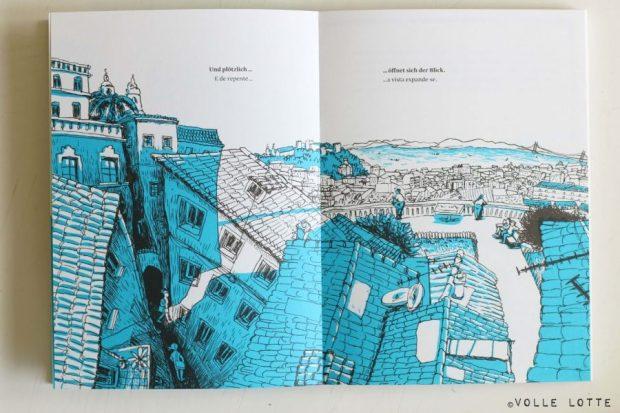 Lissabon2-900x600.jpg