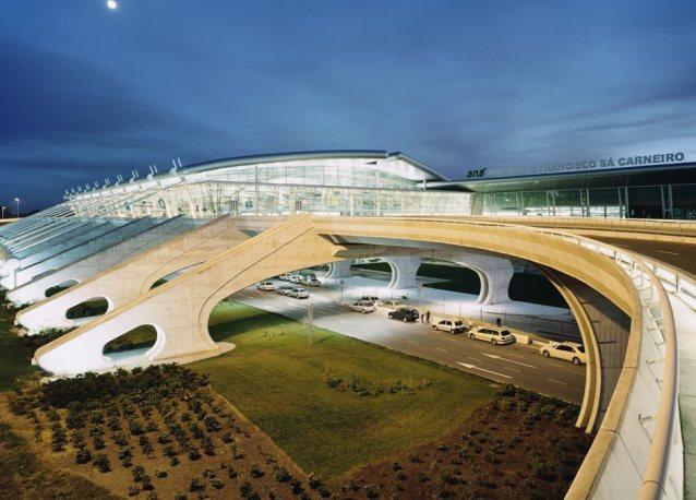 aeroporto porto.jpg