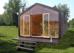 casa-sustentavel-de-papelao-blog-da-arquitetura-como-e